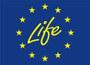 Програма LIFE на Европейския съюз