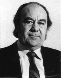 Никола Рунев
